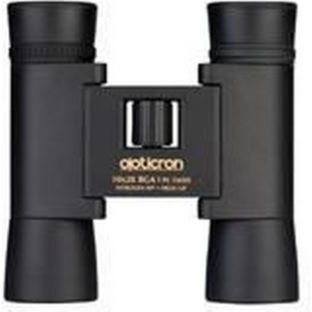 Opticron 10x28 BGA T PC Oasis