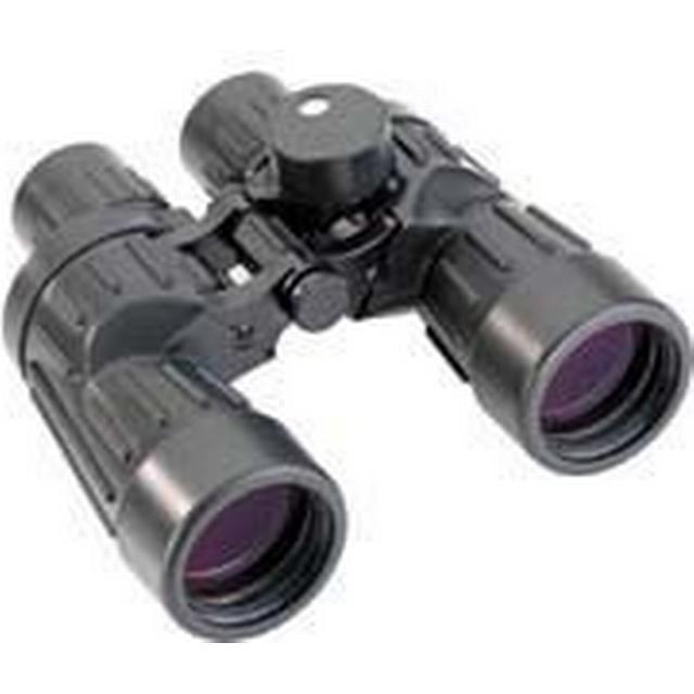 Opticron Pro Series II 7x50 BIF.GA / C