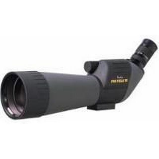 Kenko Pro Field Scope 70a DX