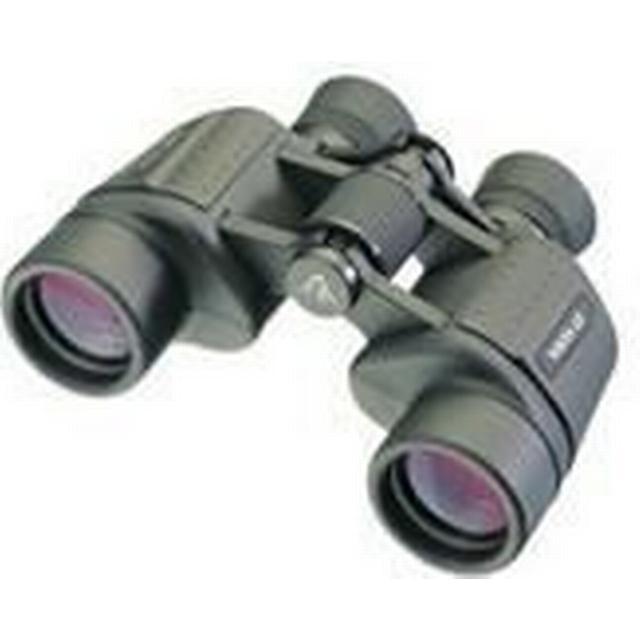 Opticron 12x50 Vista LE