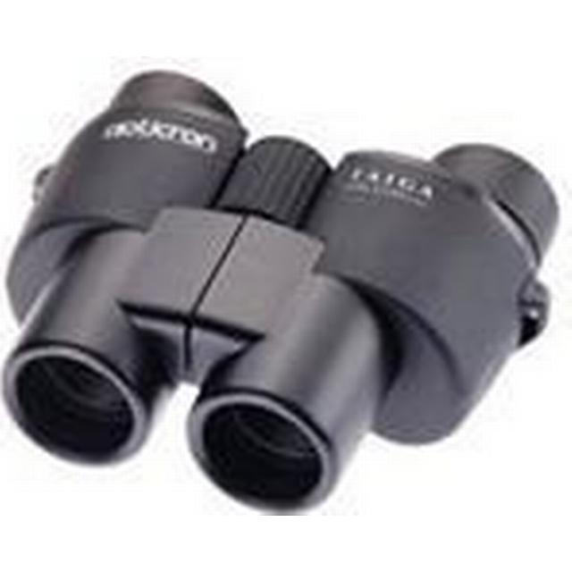 Opticron 12x25 Taiga