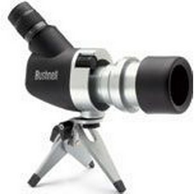 Bushnell Spacemaster 15-45x50 Angled (78-7345)