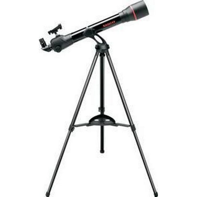 Tasco Spacestation 70x800 Refractor AZ