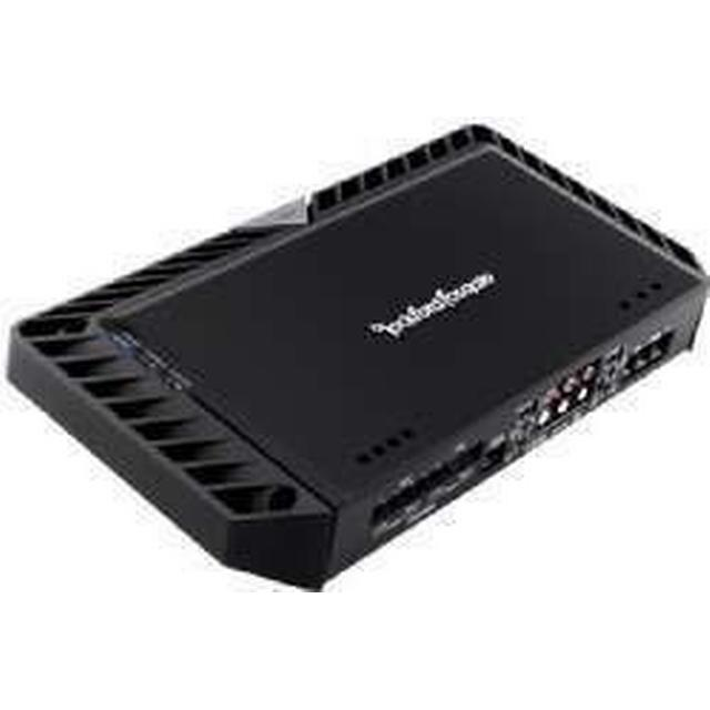 Rockford Fosgate Power T6004