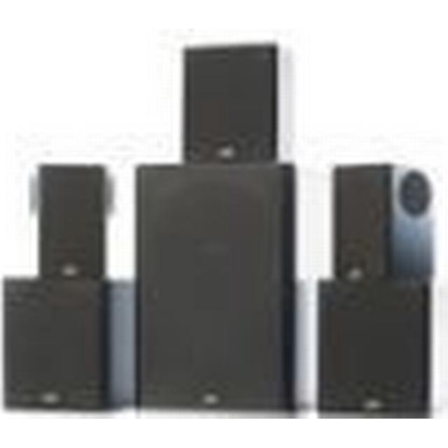 MK Sound MK 150 THX