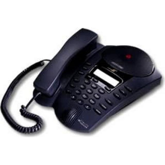 Polycom Soundpoint Pro SE-225 Black