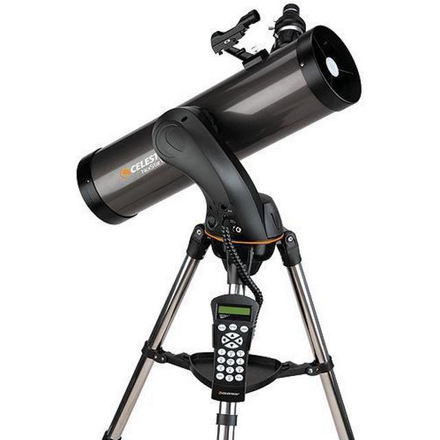 Celestron Nexstar 130 SLT