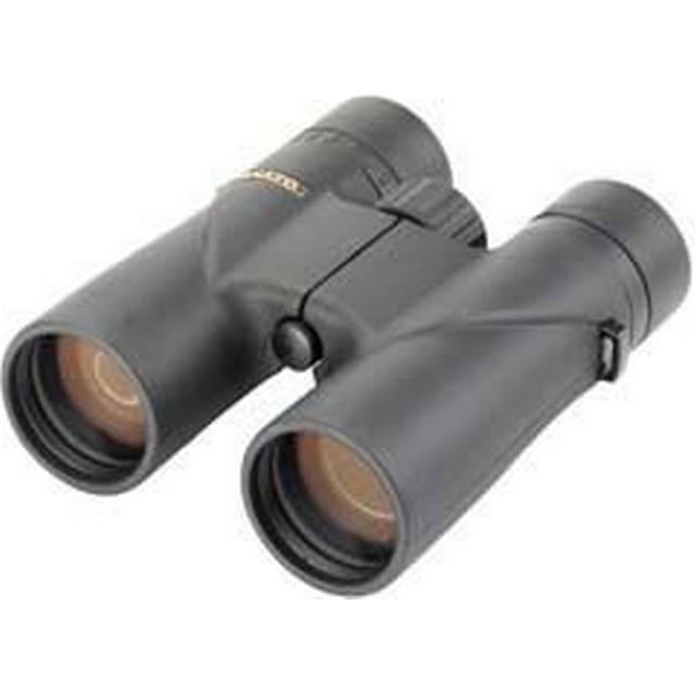 Opticron Imagic BGA SE 10x42