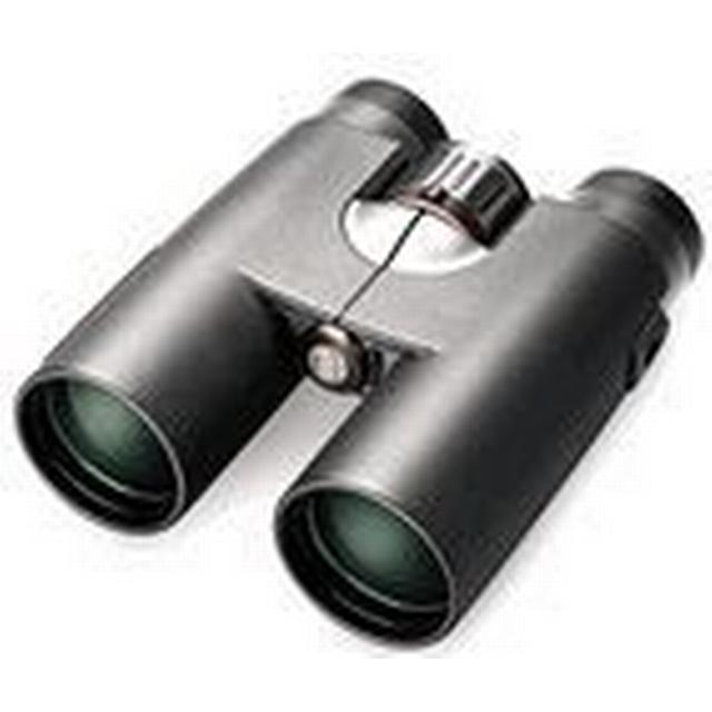 Bushnell Elite e2 8x42