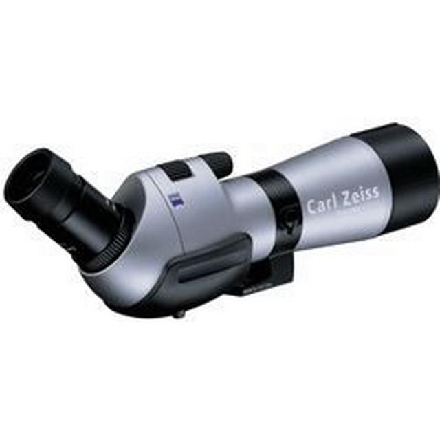 Zeiss Diascope 65 T*FL 23x65