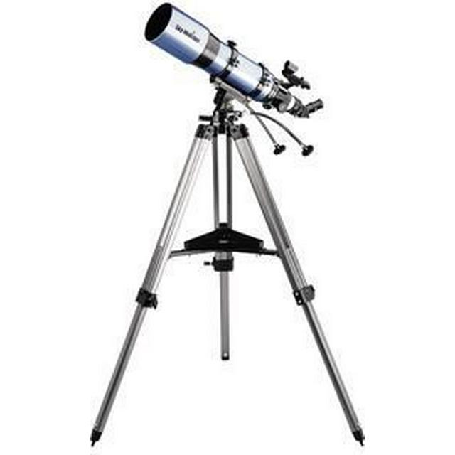 SkyWatcher Startravel-120 AZ-3
