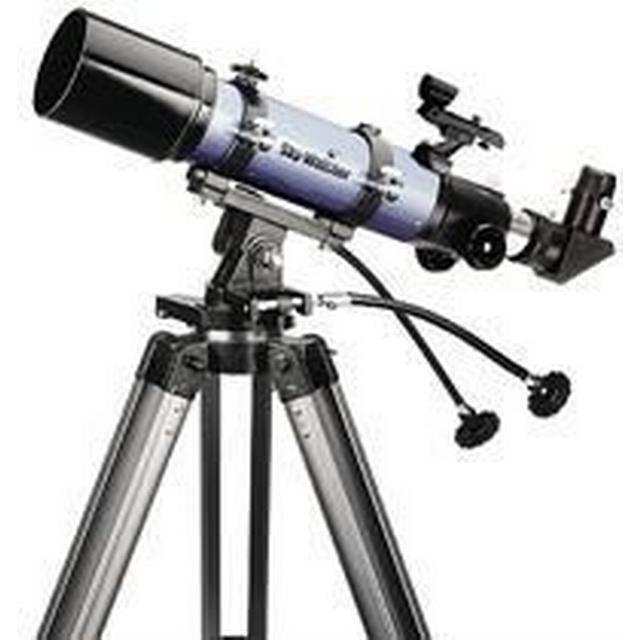 SkyWatcher Mercury-705