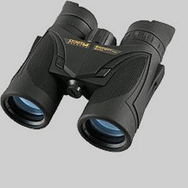 Steiner Ranger Pro 8x32