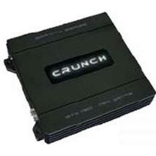 Crunch Gavity GTX-750