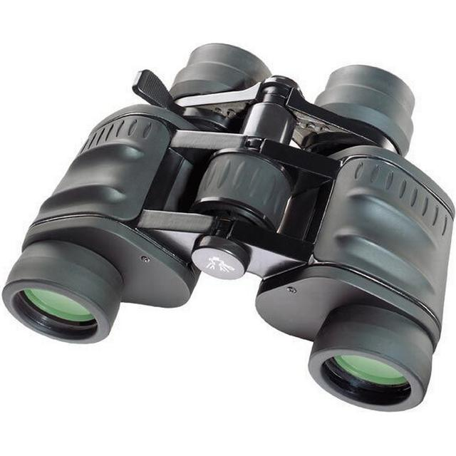 Bresser 7-15x35 Special Zoomar
