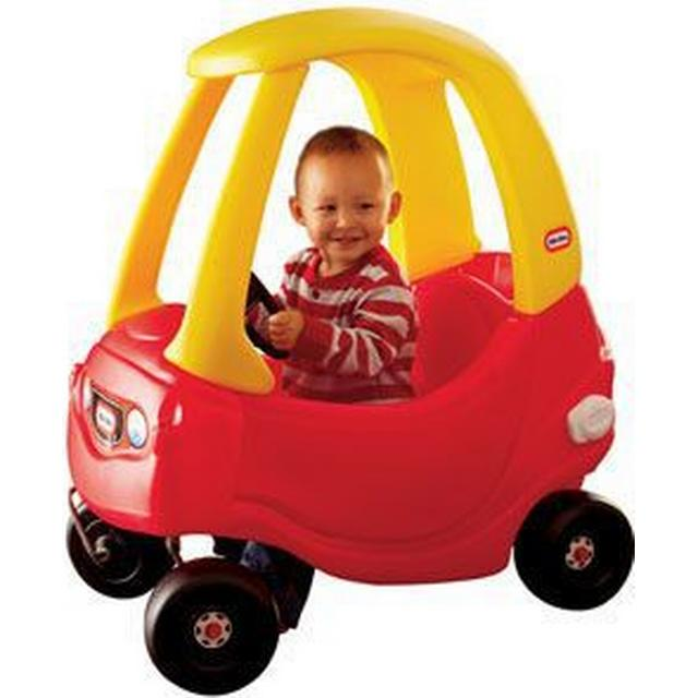 Toy Car XS