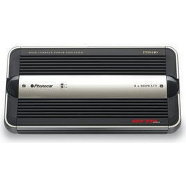 Phonocar PH8140