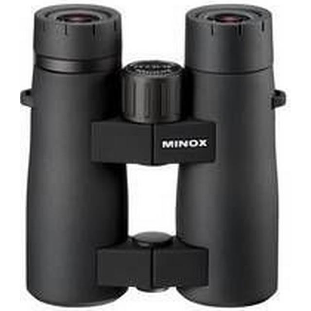Minox BL 8x44 BR New