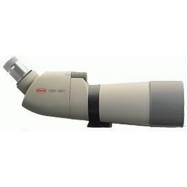 KOWA TSN-663