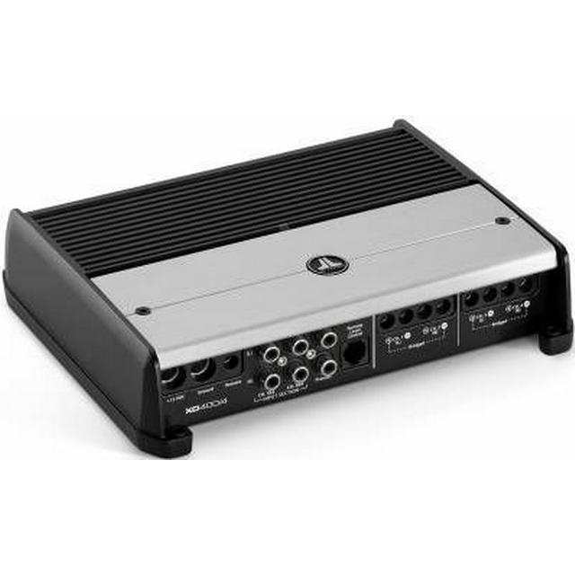 JL Audio XD600/6