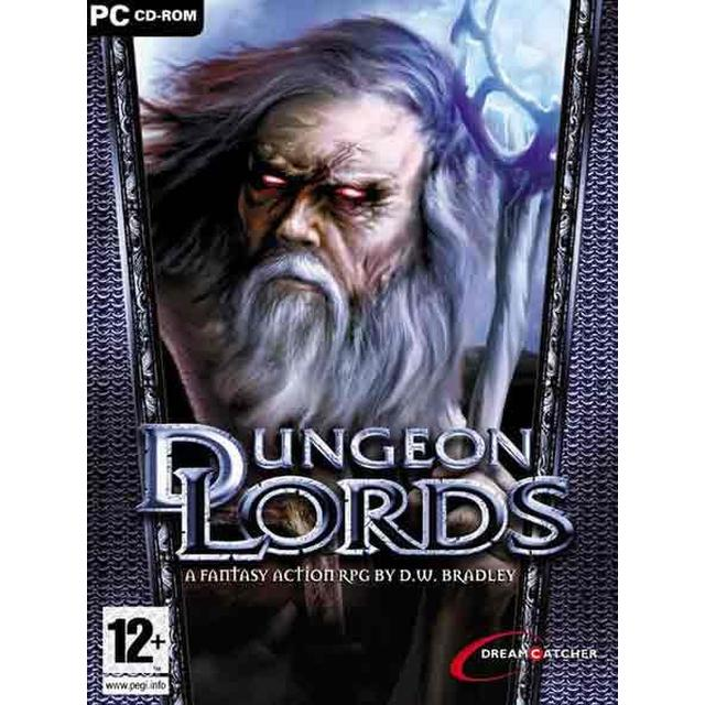 Dungeons Lords