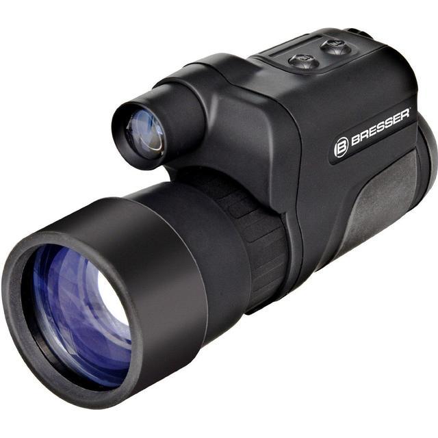 Bresser Night Vision 5x50 digital