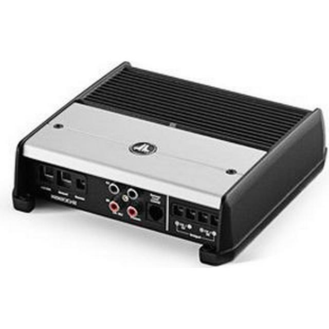 JL Audio XD200/2