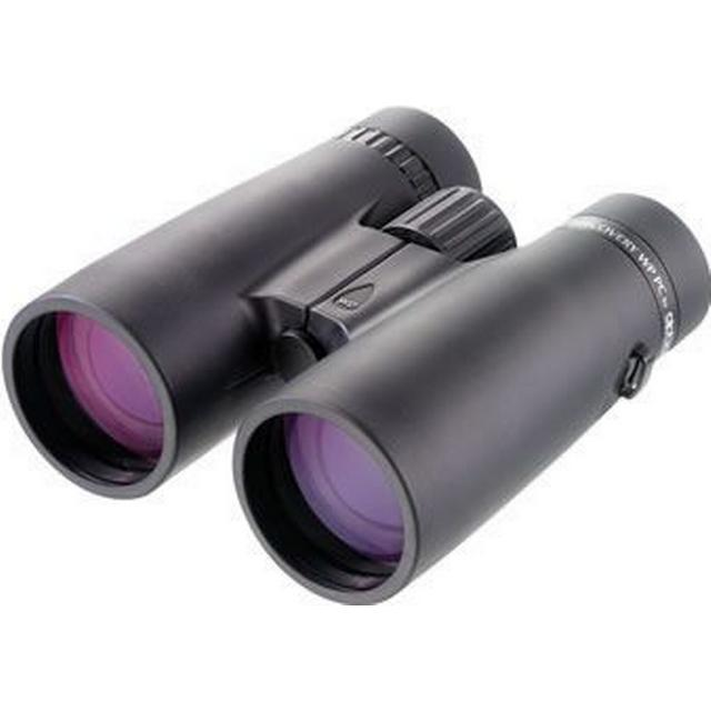 Opticron Discovery WP PC 10x50