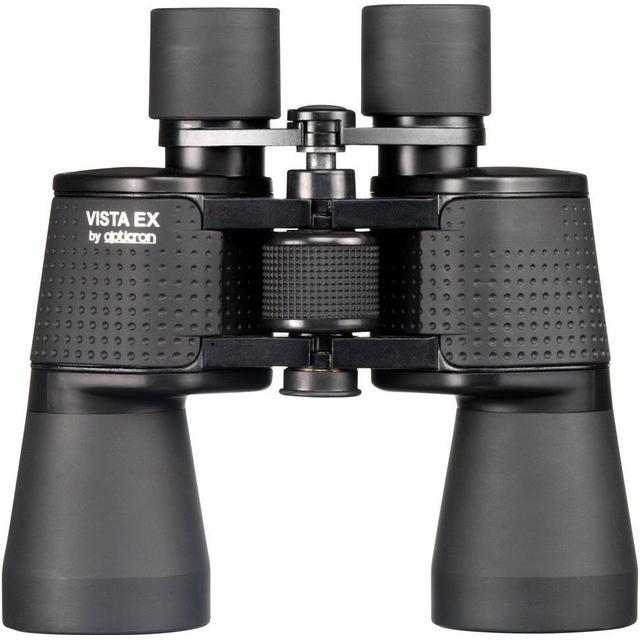 Opticron Vista EX 7x50
