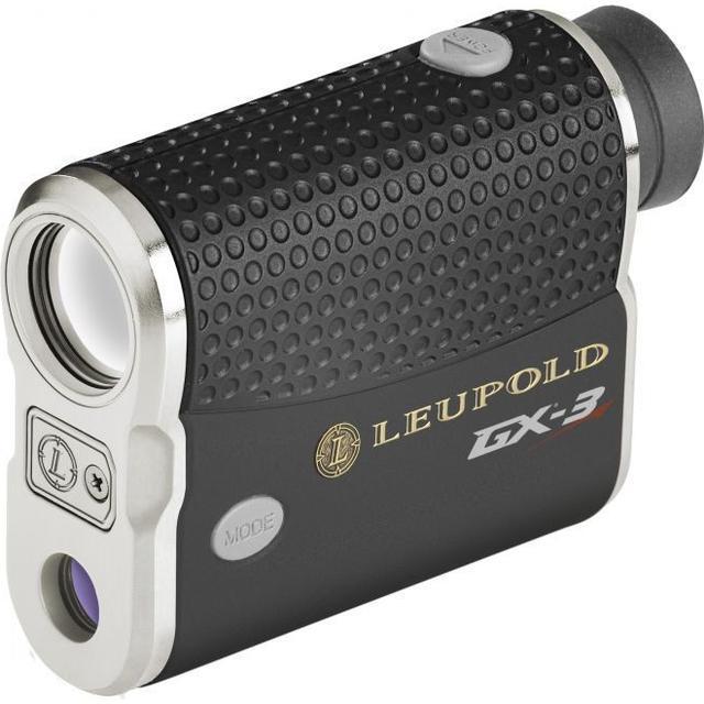 Leupold GX-3i