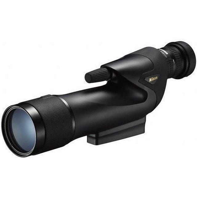 Nikon Fieldscope 60-S