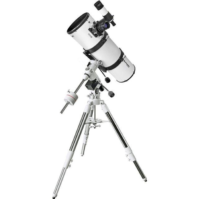 Bresser Messier PN-203/800