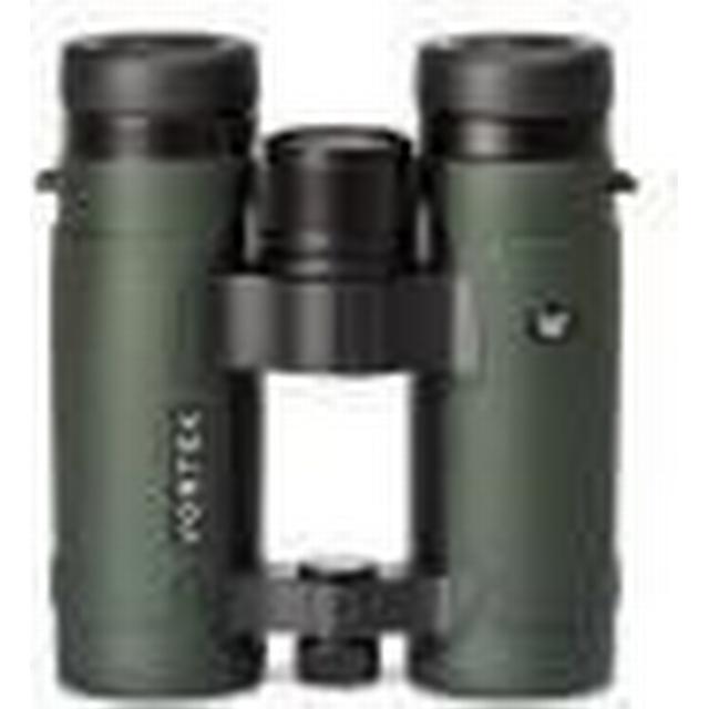 Vortex Talon HD 8x32
