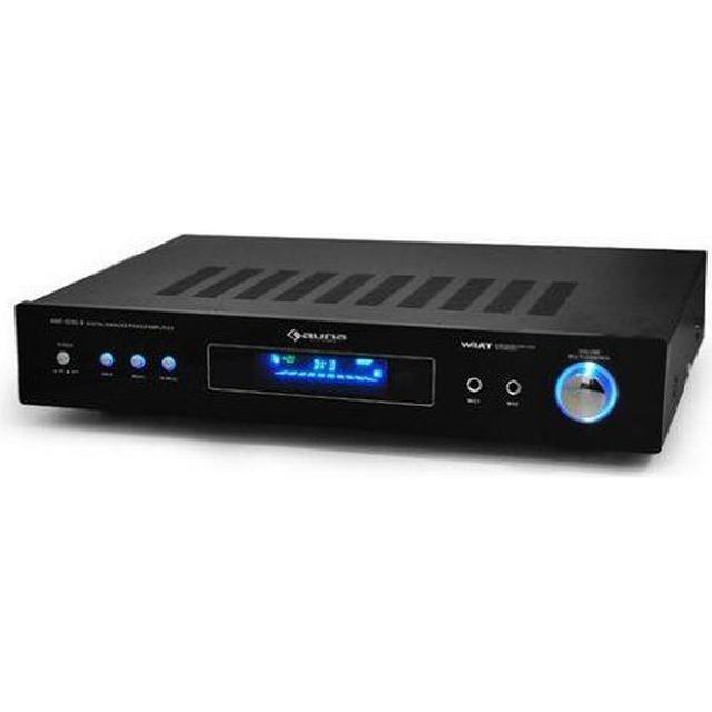 Auna AMP-9200