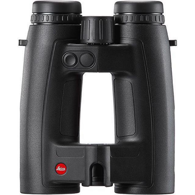 Leica Geovid HD-B 10x42