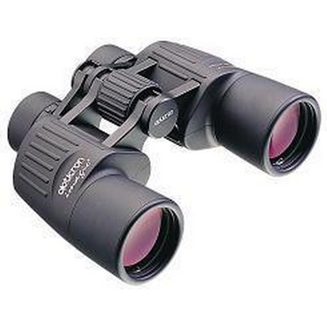 Opticron Imagic TGA WP 10X42
