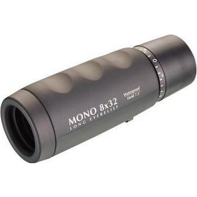 Opticron WP Mono 8x32