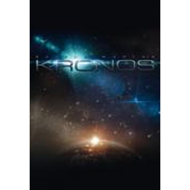 Battle World: Kronos - Special Edition