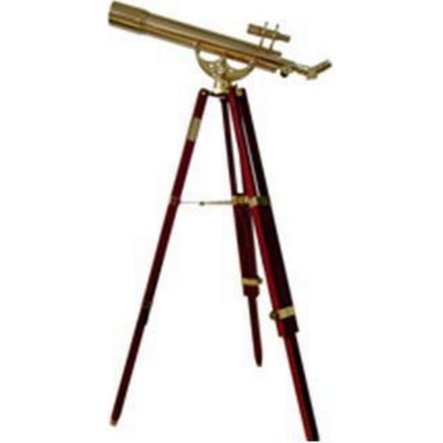 Focus Antique Teleskop 32x25