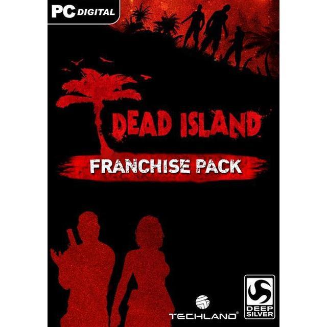 Dead Island: Franchise Pack