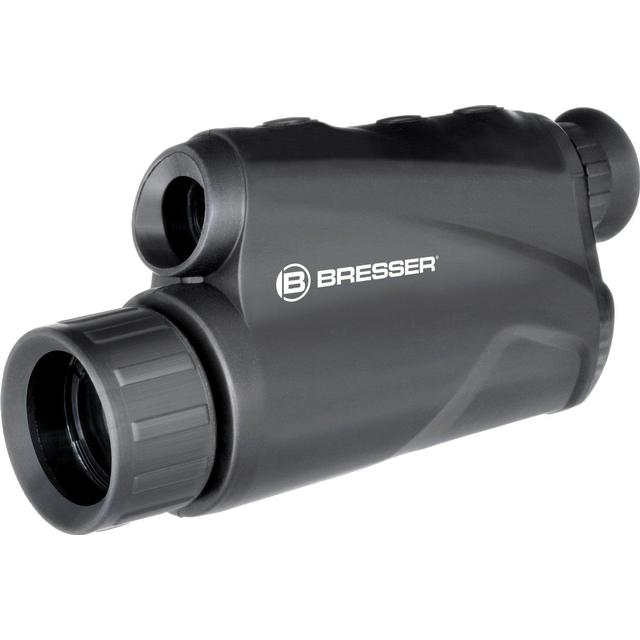 Bresser Night Vision 3x25