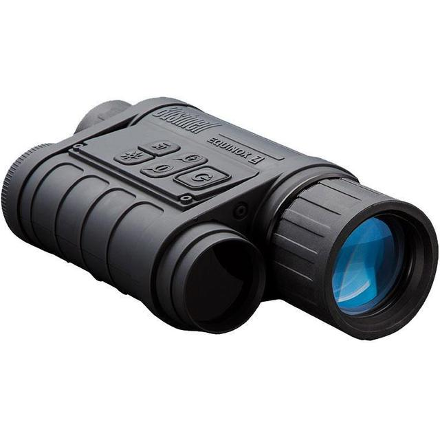 Bushnell Night Vision 3x30 Equinox Z