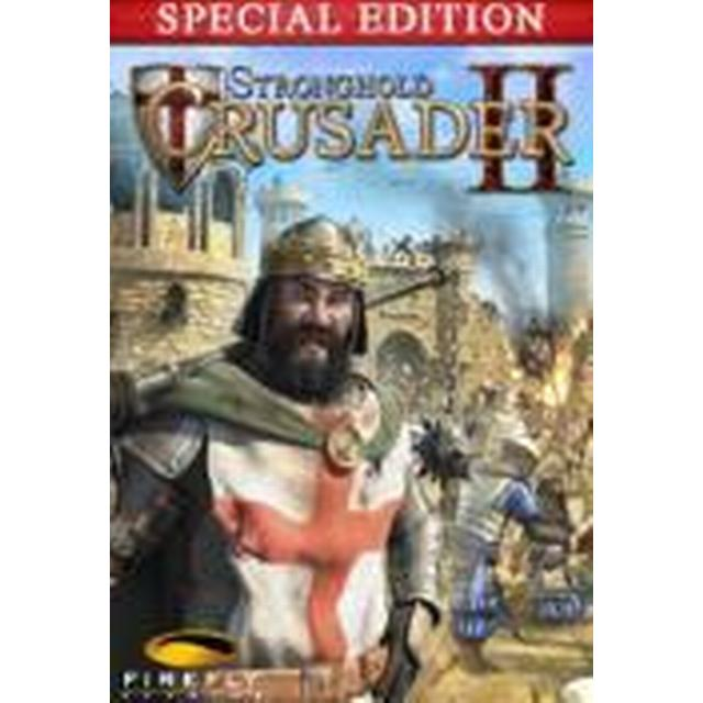 Stronghold Crusader 2: Special Edition