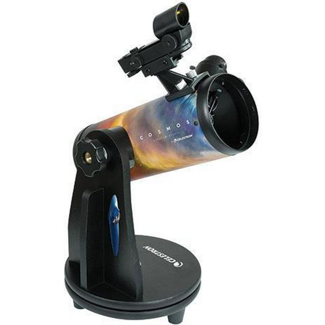 Celestron Cosmos Firstscope