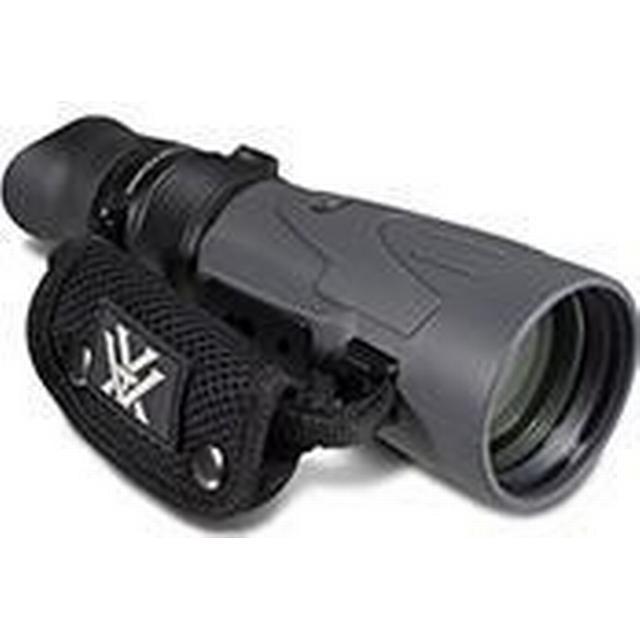 Vortex Recon R/T 10x50