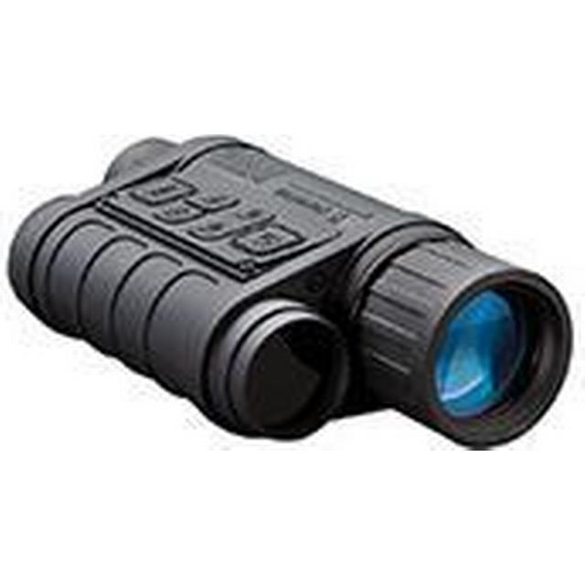 Bushnell Night Vision 4.5x40 Equinox Z