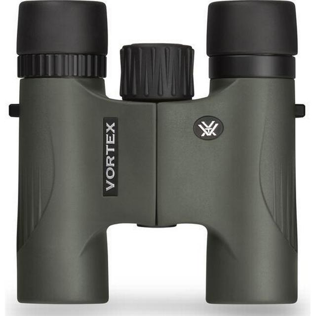 Vortex Viper 10x28
