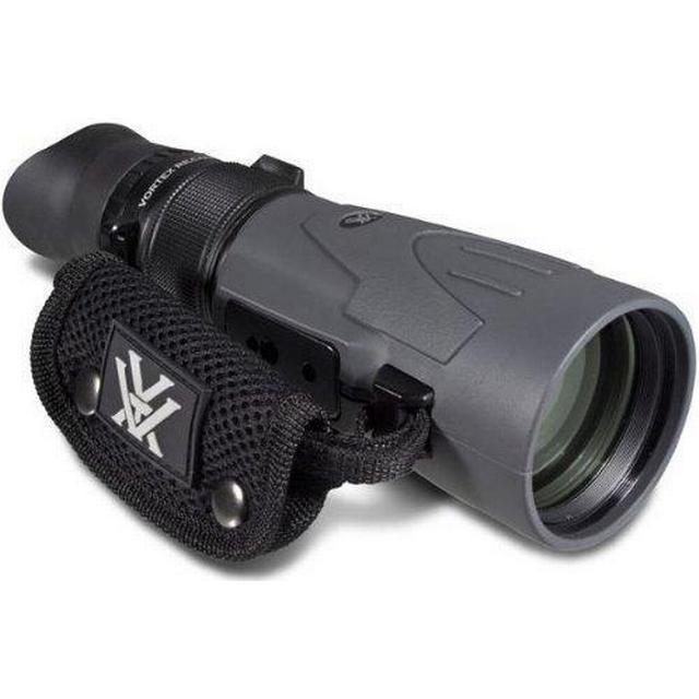 Vortex Recon R/T 15x50