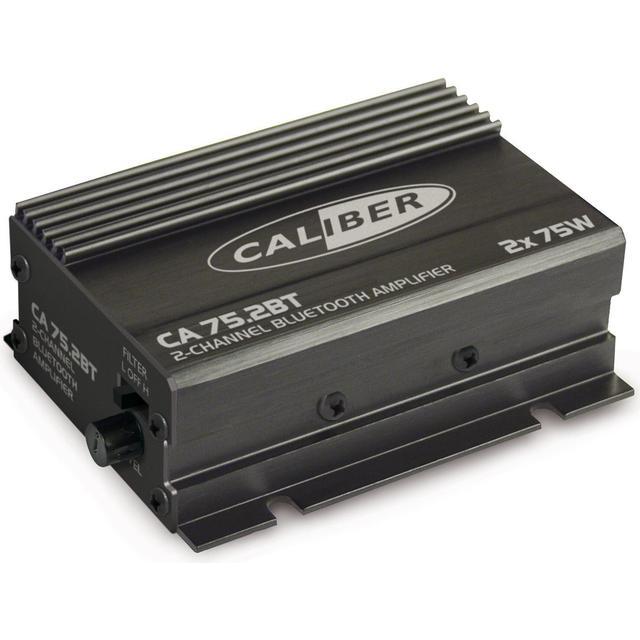 Caliber CA75.2BT