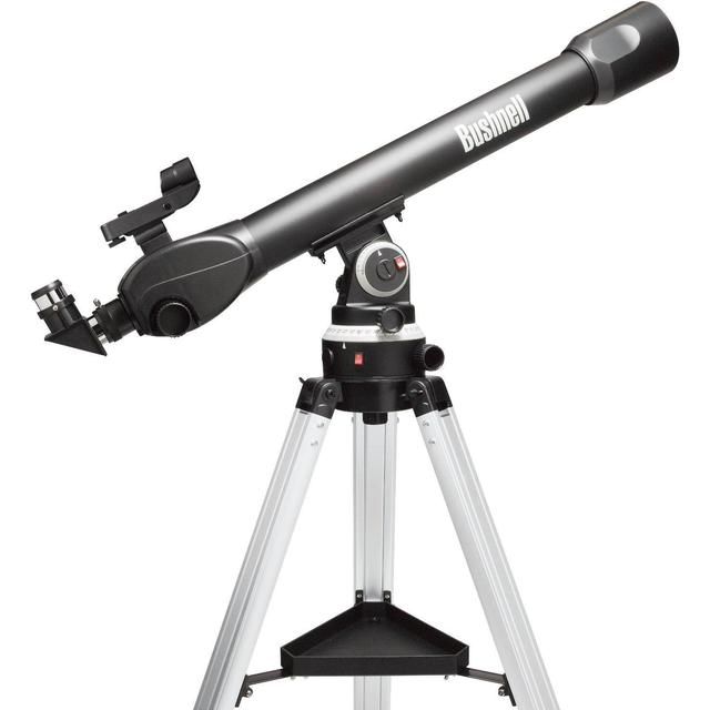 Bushnell Voyager with Sky Tour 700 x60 mm